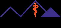 Dokterspost Hoek Logo